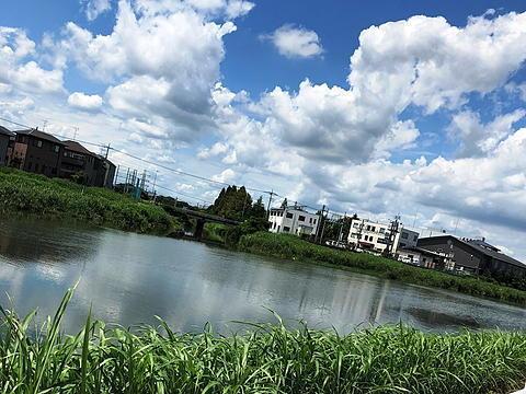 03_003_hayatohori2018-08-11 12.08.29.jpg