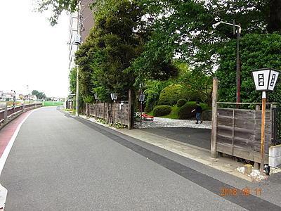 ooto_08.jpg