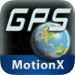 MotionX-GPS.png