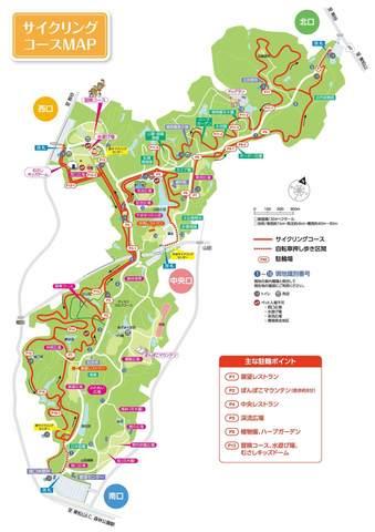 map_cyclingcourse.jpg